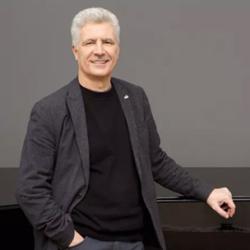 Direktor Prof. Mag. Tibor Nemeth