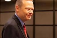 Direktor Mag. Harald Sowa