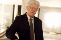 Prof. Andrzej Jasinski