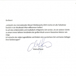 Univ.-Prof. Markus Prause
