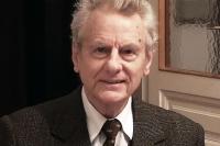 Walter Fleischmann