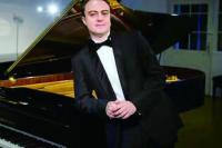 Vladimir Kharin